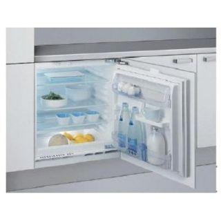 Réfrigérateur Table Top ARG5853   Achat / Vente RÉFRIGÉRATEUR