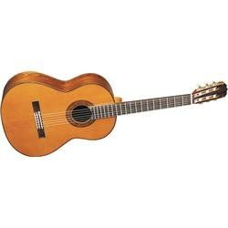 Yairi CY140 Classical Guitar with Brazilian Rosewood
