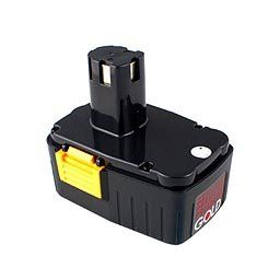 Craftsman Replacement 15.6V power tool battery