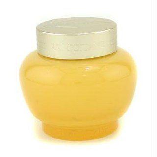 LOccitane Immortelle Divine Cream, 1.7 Fluid Ounce