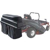 Toro TimeCutter Zero Turn Lawn Mower Twin Bagger (42 & 50