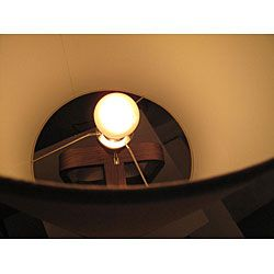 Nova Lighting Cruz Table Lamp