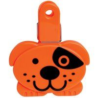 Dog Food Bag Clip Pet Supplies