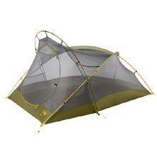 The North Face Tadpole 23 Three season Tent Sports