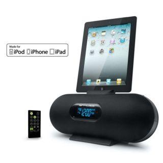 Muse M 158 IPB Station daccueil iPod/iPhone/iPad   Achat / Vente