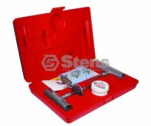 Tubeless Tire Repair Kit Patio, Lawn & Garden