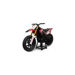 Venom 0396 1/4 VMX 450 Dirtbike Brushless 2.4GHz RTR (Red