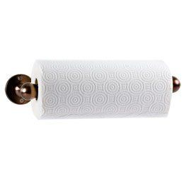 Umbra Wall Mount Paper Towel Holder