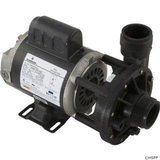 Aqua Flo Circ Master CMHP Spa Circulation Pump 1/15 HP