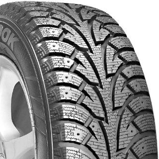 Hankook W409 Radial Tire   215/65R16 98T SL    Automotive