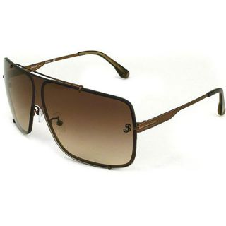 Sean John Mens SJ136S Sunglasses