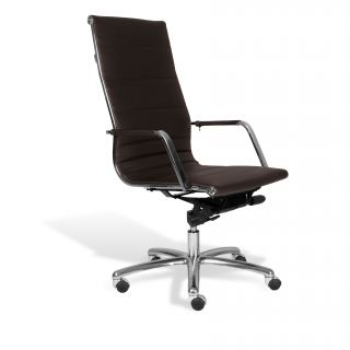 Modern High Back Office Chair Today $316.99 5.0 (1 reviews)