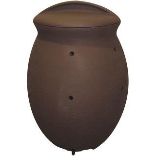 Algreen 45 gallon Terra Composter