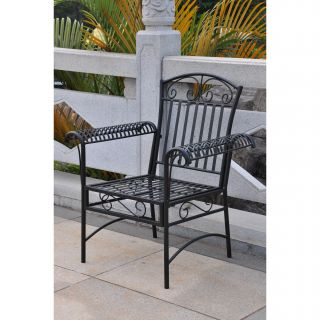Iron Patio Furniture Buy Outdoor Furniture and Garden