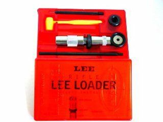 Lee Precision 223 Rem Loader