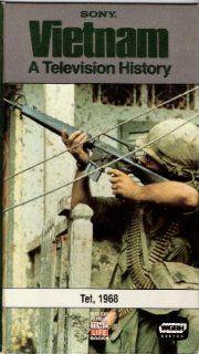 Vietnam: A Television History   Episode 7: Tet, 1968