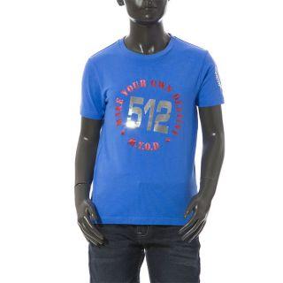 Disponible en 1 couleur   Tee shirt tendance a porter sans moderation