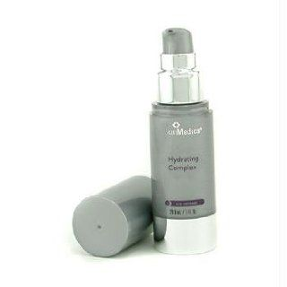 SkinMedica Hydrating Complex, 1 Fluid Ounce Beauty