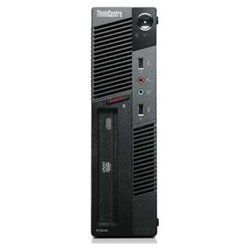 Thinkcentre M90 Eco Ultra Small (3692)   Desktop   Ultra