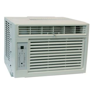 Comfort Aire RADS 61H Window Air Conditioner Today $209.99 5.0 (2