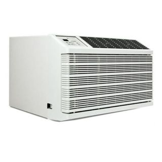 Friedrich WallMaster WE15C33 15,000 BTU Thru the wall Air Conditioner