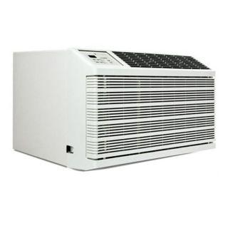Friedrich WallMaster WE15C33 15,000 BTU Thru the wall Air Conditioner