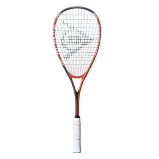 Dunlop Firepower Ti Squash Racquet Sports & Outdoors