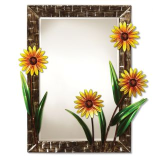 Metal Mirrors Buy Decorative Accessories Online