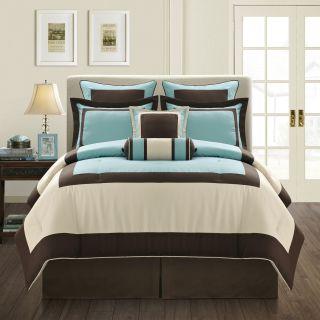 Microfiber, King Comforter Sets Buy Fashion Bedding