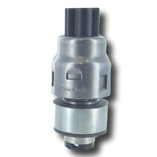 New Starter Drive for Ford Full Size Car 221, 223, 239, 272, 312