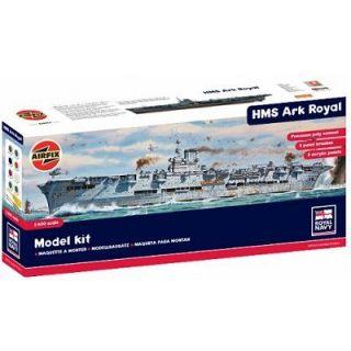 HMS Ark Royal   Achat / Vente MODELE REDUIT MAQUETTE HMS Ark Royal