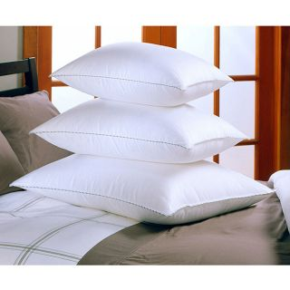 Hotel Grand 330 Thread Count Down Pillow