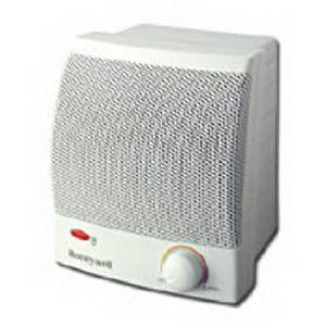 Honeywell HZ 315 Quick Heat Ceramic Heater