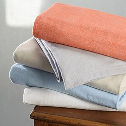 King Blankets Buy Blankets & Throws Online