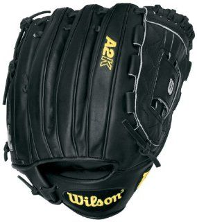 Wilson Prostock A2K ASO Pitchers Right Hand Throw