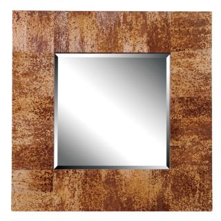 Leaves Wall Mirror Today $156.99 Sale $141.29 Save 10%