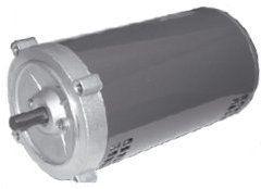 hp 1725RPM 230/460 Volts Bell & Gossett Circulator Pump