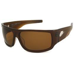 Nike Self Central Mens EV0336 Sport Sunglasses