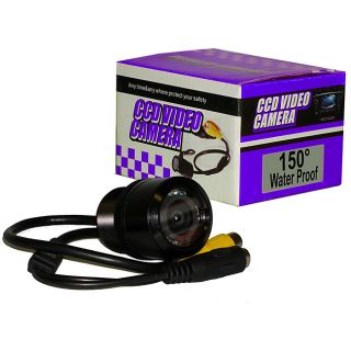 CAM5 TADI 150 degree Night Vision Camera