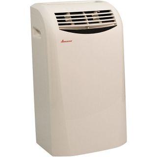 Haier 9,000 BTU Portable Air Conditioner Today $342.99