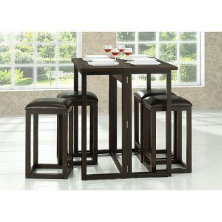 Re Ment Room Miniature Furniture Accessories Set B