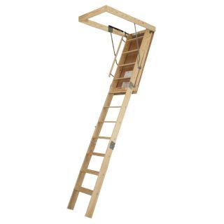 Ladders Buy Attic Ladders, Ladder Accessories, & Step