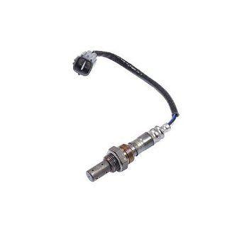 Denso 234 9007 Air Fuel Ratio Sensor    Automotive