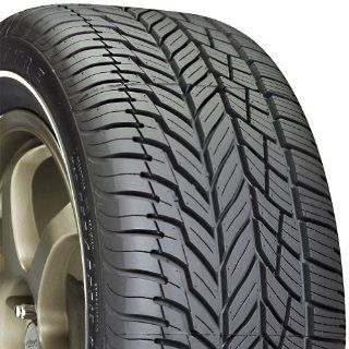 Vogue Premuim II All Season Tire   235/55R17 99H :