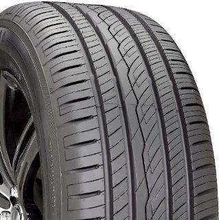 Yokohama AVID Ascend Radial Tire   235/65R17 104H SL :