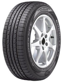 ComforTred Touring Tire   235/60R17 102H :  : Automotive