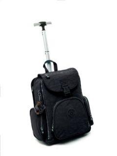 Kipling Luggage Alcatraz Wheeled Backpack with Laptop
