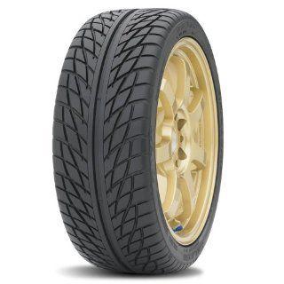 Falken Ziex ZE 502 235/55R16 96V Tire :  : Automotive
