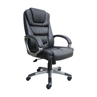 Executive Chairs Buy Office Chairs & Accessories