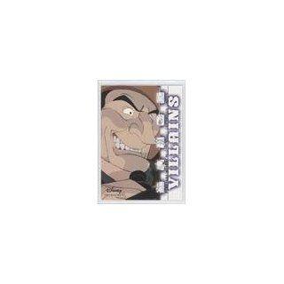 (Trading Card) 2003 Disney Treasures Series 3 #237 Collectibles